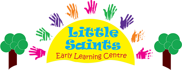 Little Saints Early Learning Centre